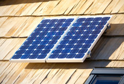 Features Of Solar Panels
